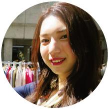 ハナコラボ #038 塚田頌子