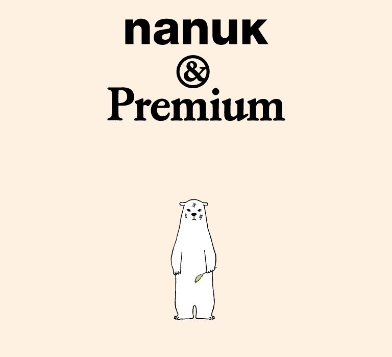 nanuk-45-main
