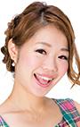 遠藤朋美さん