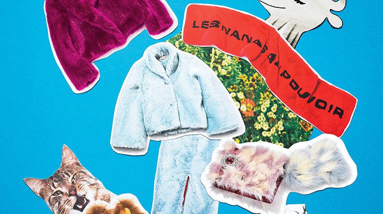 THIS ISSUE:GINZA10月号『この秋GINZAガールのお買い物』特集
