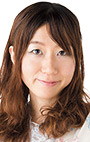 西田彩花さん