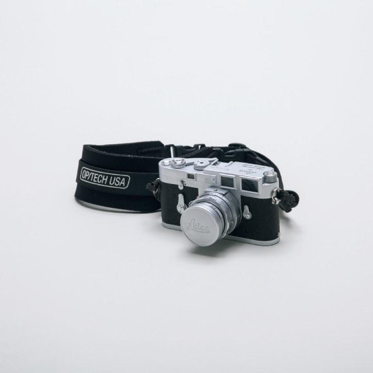 bu855-sp-01a