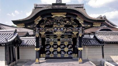 京博から足を延ばして国宝巡り。 Special Contents BRUTUS No.856