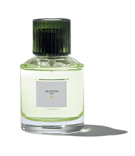 TRUDON perfume