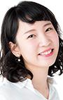 佐藤由佳さん