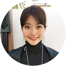 ハナコラボ #070 東 美優