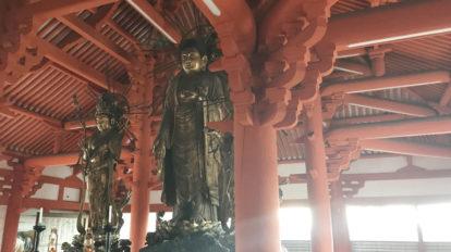 ありがたくて、カッコイイ。それが日本の伝統建築。 From Editors No.862