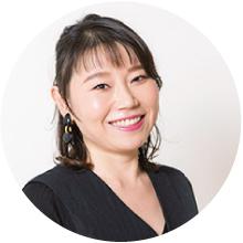 Teacher 尾花ケイコ