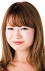 平野絢子さん