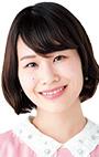 藤野澪花さん