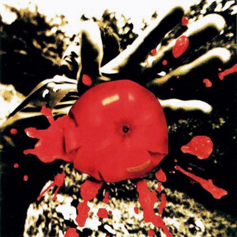 「僕のお父さん」桑田佳祐 『孤独の太陽』収録