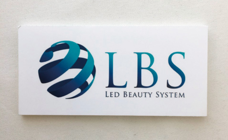LBS ホワイトニング吉祥寺