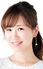 尾谷 萌さん