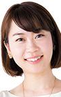 浅井裕美さん