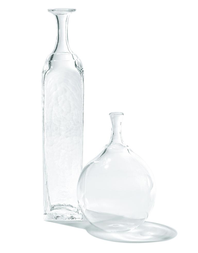 YOSHIHIRO NISHIYAMA beautiful glass