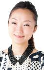 福田奈美さん