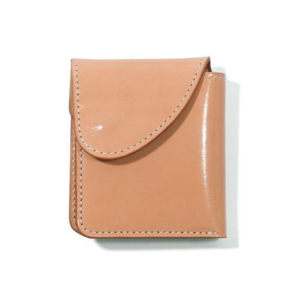 HENDER SCHEME folded wallet