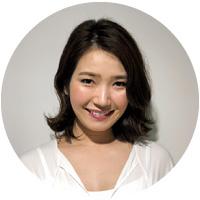 喜田理恵子