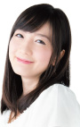 岡田 茜さん