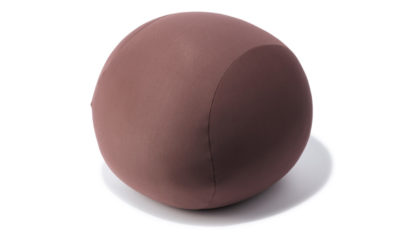 「MOGU 胎児姿勢になれる抱き枕」ananカラダに良いものカタログ