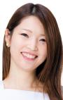 豊田祥子さん