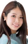 片桐優妃さん