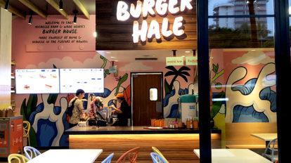 日本初上陸の老舗ステーキハウス店も。世界で注目のニューオープン情報!【NowOpening】