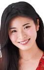 加藤夏子さん