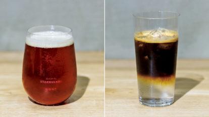 進化する、おいしいコーヒー。 Special Contents BRUTUS No.885