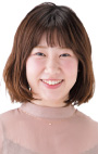 矢口裕美さん