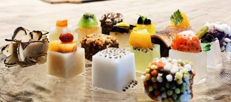 けやき坂に野菜が美味しいカフェが登場。日本で注目のニューオープン情報!【NowOpening】