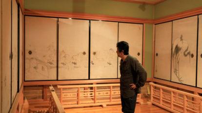 なぜその絵を選び、語るのか。会田誠の視点を共有しよう。 From Editors No.886