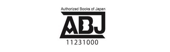 ABJ_icon