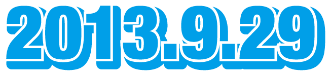 bu888-sp-04