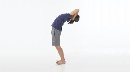 自称・運動嫌いの保田圭さんが、腹筋トレーニングに挑戦すると?  クロワッサン 編集部こぼれ話 No.998