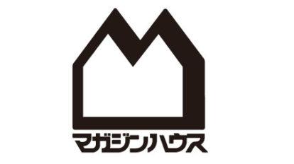 第6回 料理レシピ本大賞 1次選考通過!