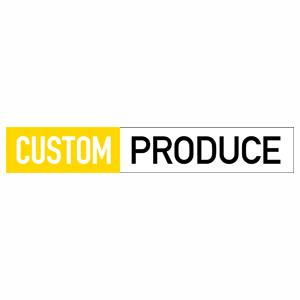 カスタムプロデュース部のWEBサイトの事例集をリニューアルしました!