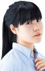 川島千春さん