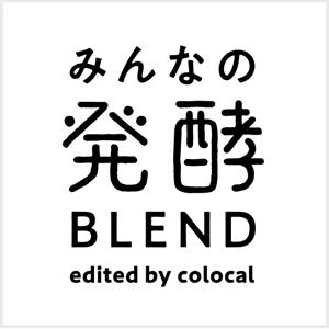 発酵ポータルサイト「みんなの発酵BLEND」オープン!