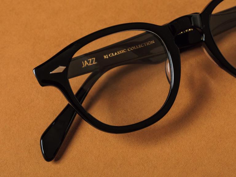 BJ CLASSIC COLLECTION ジャズ