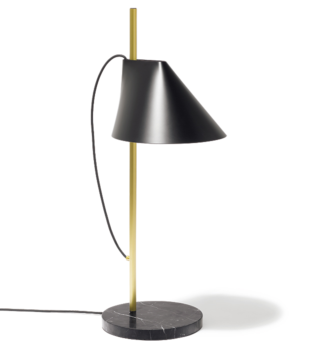 LOUIS POULSEN modern table light