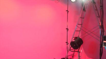 スタジオの空気を瞬時に変える。やっぱり、木村拓哉は最強だ!! COVER STORY No.2171