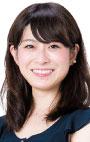 武田奈々さん