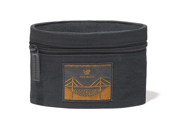 POSTALCO compact pouch