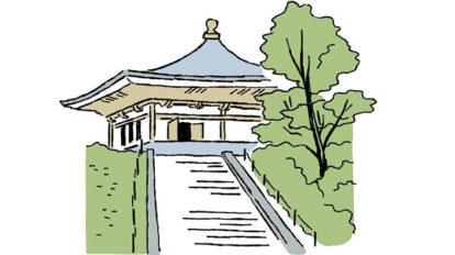「金」の気が強い神社へ。2020年に開運参拝すべき神社&パワースポット7選