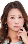金泉紗恵子さん