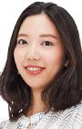 坂田由花さん