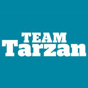 オンラインコミュニティ「TEAM Tarzan」始動!第1期メンバー募集開始