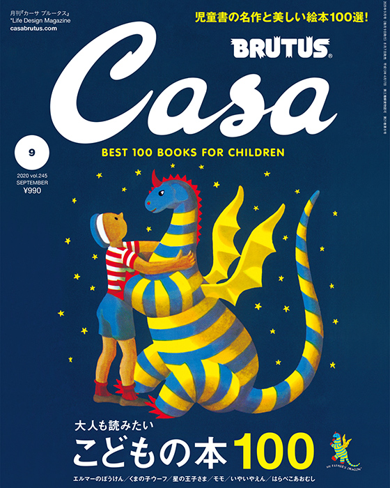 casa245-ev-img02