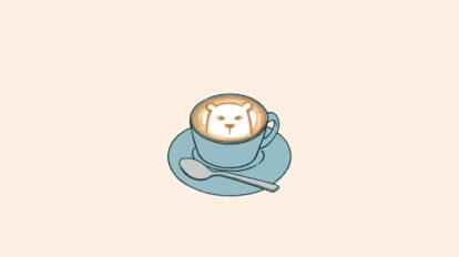 コーヒーのこと。 nanuk & Premium